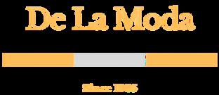 blogdelamoda.com logo