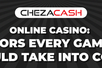 factor-every-gambler-to-consider-on-online-casino-thumbnail